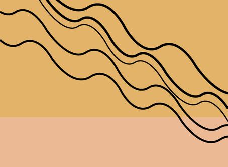 Poetry   Dunes