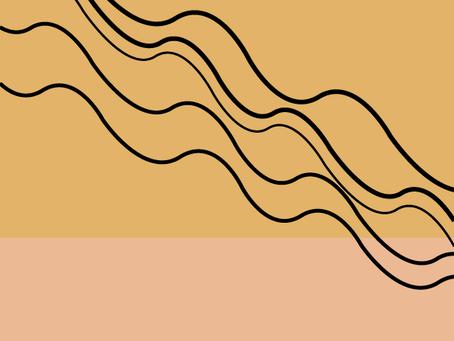 Poetry | Dunes