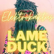 Lame Duck Cover.png