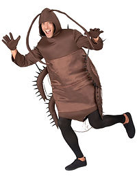 cockroach-costume-for-adults_2.jpg