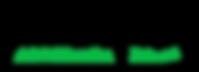 LogoMakr_7WVikJ.png