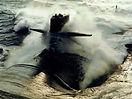 USS_Providence_SSN-719.jpg