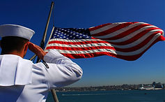 sailor_salutes_the_flag.jpg