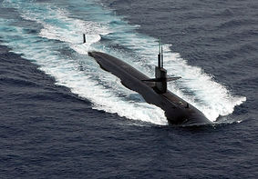 1280px-USS_Norfolk_(SSN-714)_Arabian_Sha