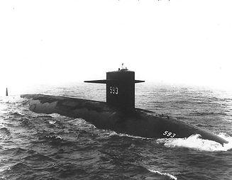 USS_Thresher_(SSN-593).jpg