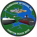 Logo - HRB.png