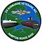 Hampton Roads Base Logo