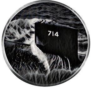 714 Sail No BkGrnd.jpg