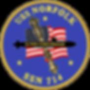 USS_Norfolk_SSN-714_Crest.png