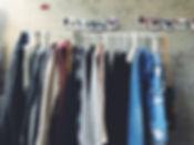 Sarta, sarto, fatto, misura, Ticino, abito, maschere, svizzera, Lugano, riparazione, accessorio, Guya, Atelier, creazione, travestimenti, costumi, ritocchi, moda, abiti da matrimonio, carnevale