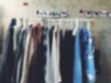 marca de ropa