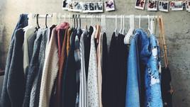 Get it done - Was haben deine Fettzellen und deine Ordnung im Kleiderschrank miteinander zu tun?