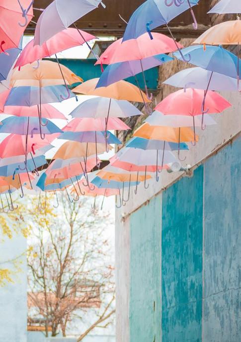 Umbrella Alley Tap House.jpg