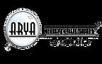 Arya-Studio-Logo copy.png