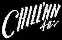 CHILLNN_logo_wh.png