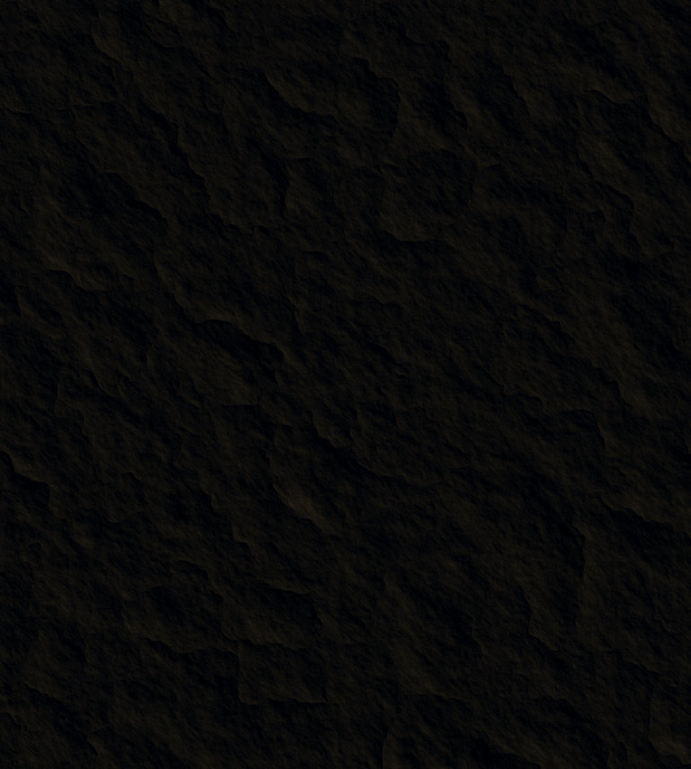 bg_craftpaper_black.jpg