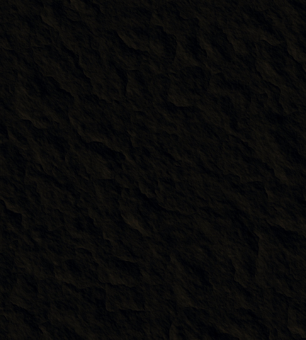 bg_craftpaper_black.jpg