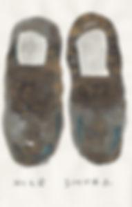 A024.jpg