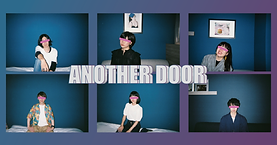 anotherdoor.png