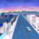 hotelshe_kyoto_L 2.jpg