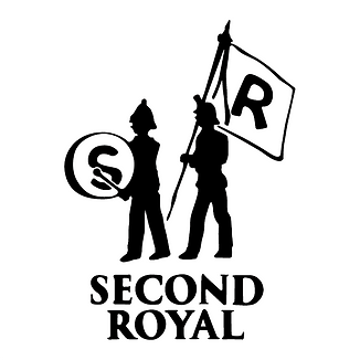 second_02.png