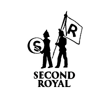 second_03.png