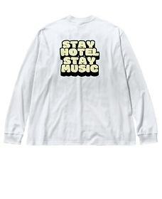 stay_hm_goods_longt.png