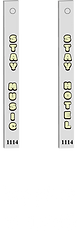 stay_hm_goods_keyplate.png
