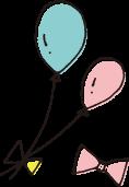 dog_balloon.png