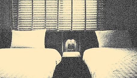 image_Bed.png