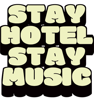 stay_hm_logo_08.png