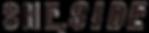 スクリーンショット 2019-02-20 23.13.49.png