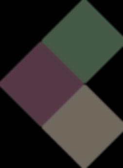 image_grid.png