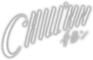 CHILLNN_logo_wh.png