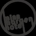 missmorganhotel_logo.png
