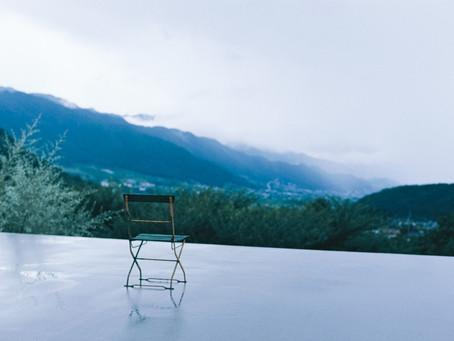 雑誌を読むように感覚的にホテルを予約する「CHILLNN」本格ローンチ