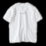 3_dreaming_baby_tshirt_front-removebg-pr