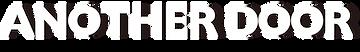 tomareru_sd2_logo_09.png