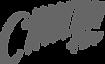 CHILLNN_logo_grey.png