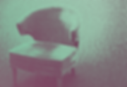 image_Chair.png