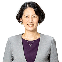 guest_image_黒田麻衣子.png