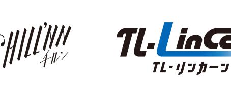 直接予約エンジンCHILLNN、株式会社シーナッツの「TL-リンカーン」とシステム連携開始