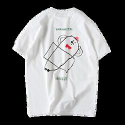 dreaming_baby_tshirt_back-removebg-previ
