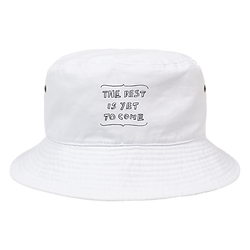 1 dreaming baby bucket hat.png