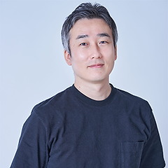guest_image_池尾健.png