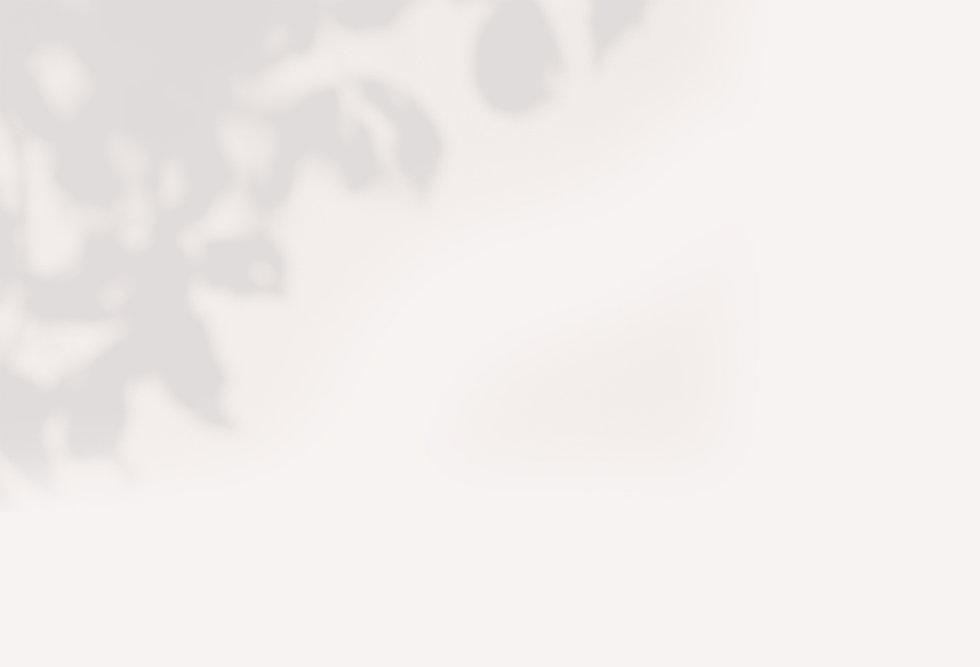 2_CLASS_background.jpg