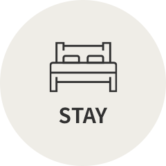 icon_STAY.png
