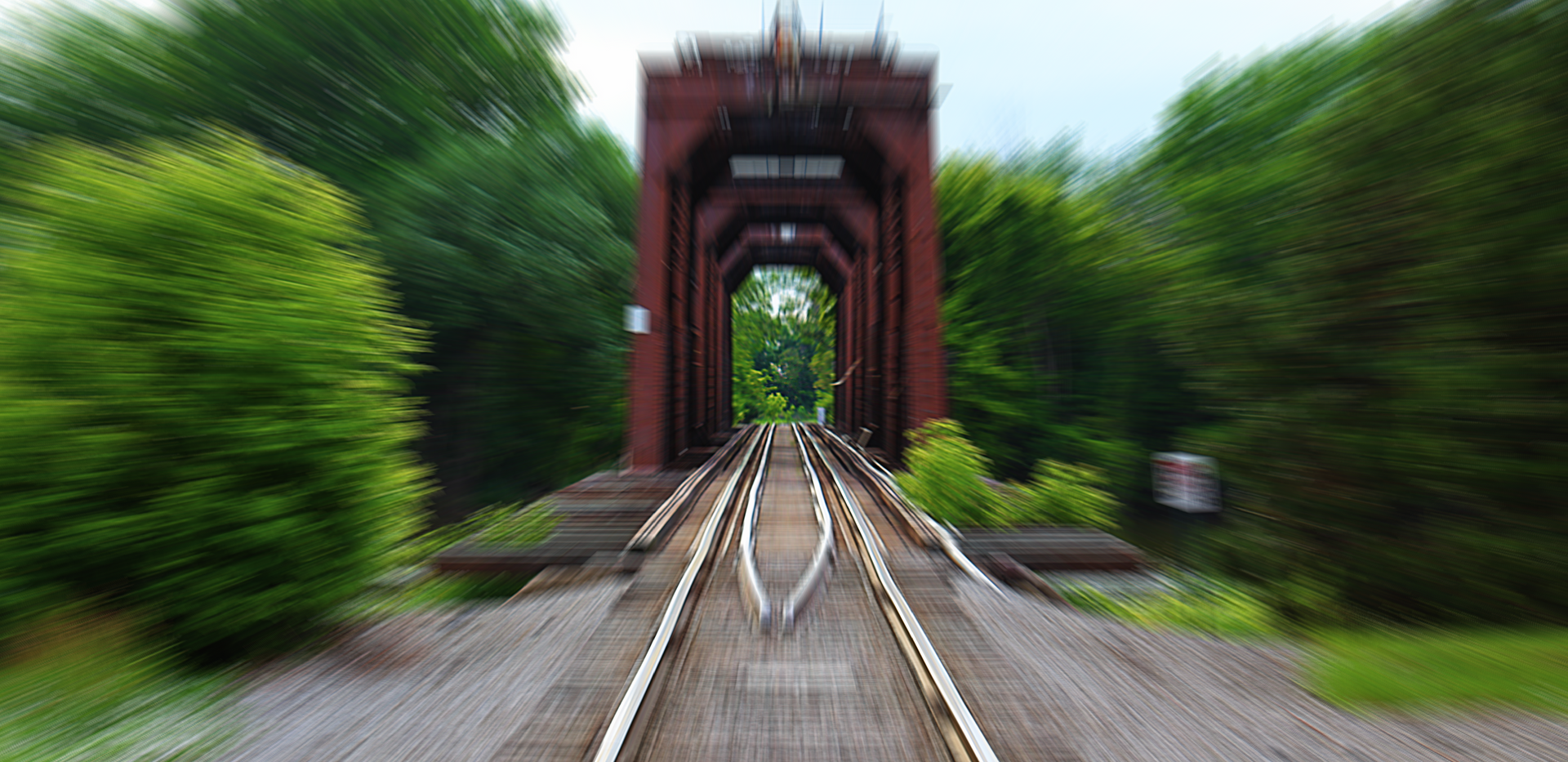 saginaw bridge+zoom.png