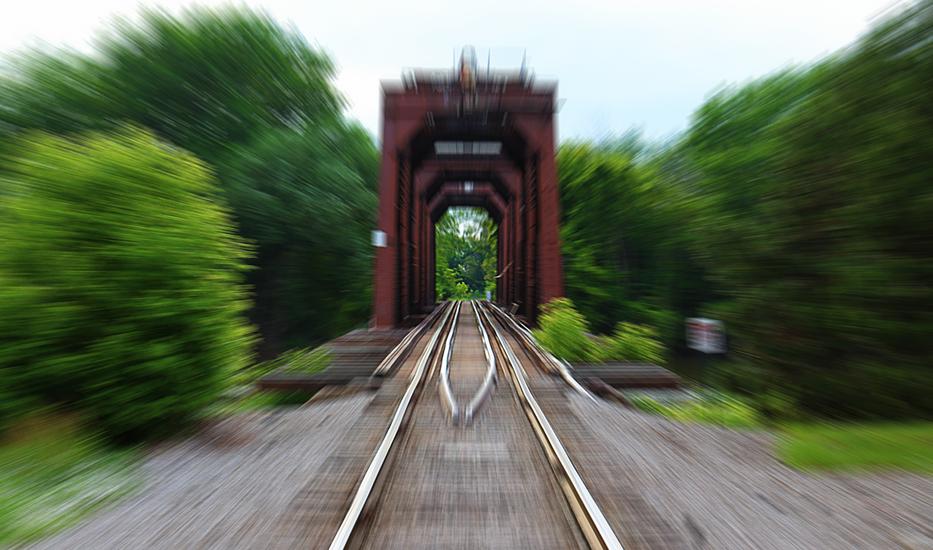 saginaw bridge+zoom.png