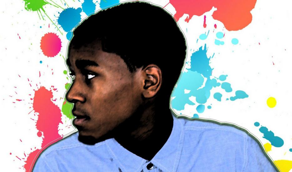 Daniel Bright shirt-cutout.jpg.png